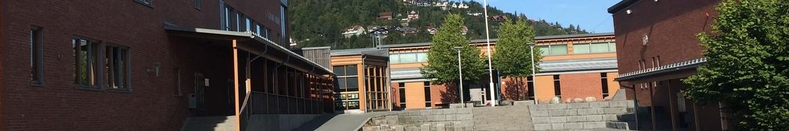 Gullhaug skole